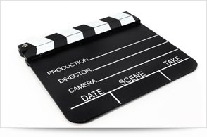 alinea Videoproduktion